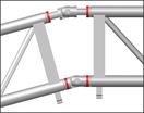 create angles 0°-14°