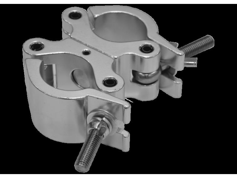 TAF Truss Aluminium | 8003 | Clamps