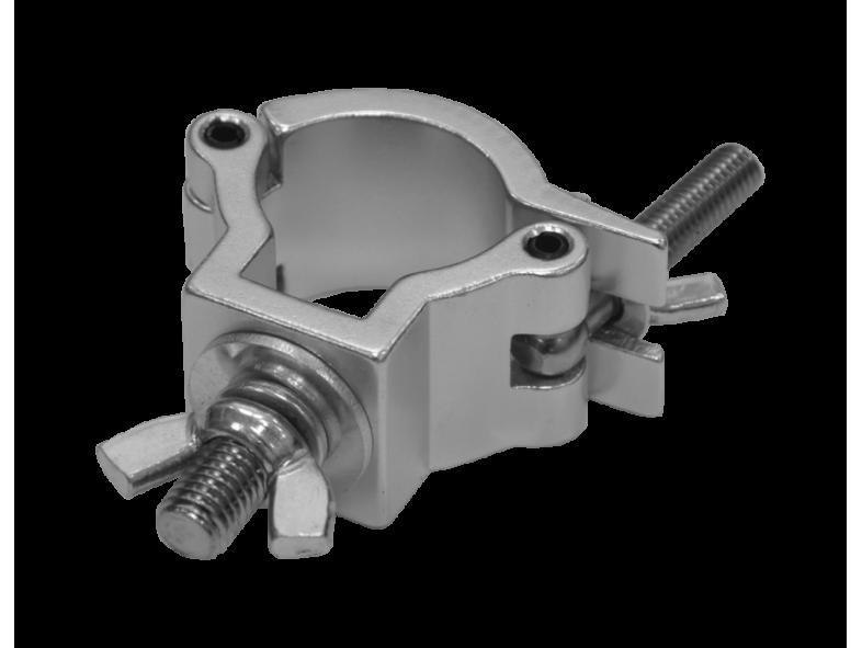 TAF Truss Aluminium | 8005 | Clamps