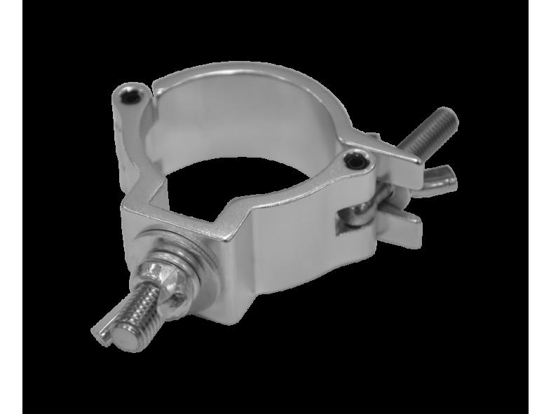TAF Truss Aluminium | 8011 | Clamps