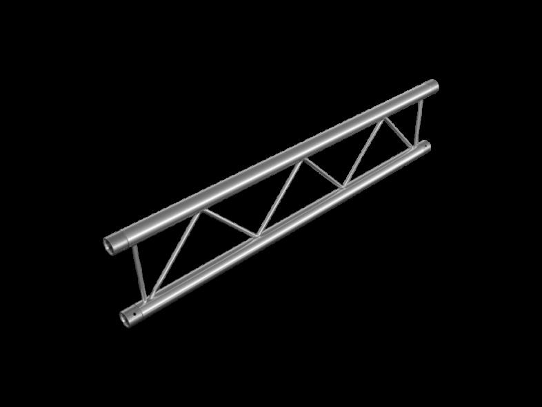 TAF Truss Aluminium | FT22 | FT Truss