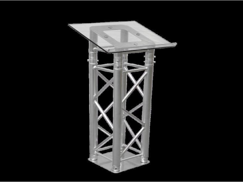 TAF Truss Aluminium | 9405 | Furniture