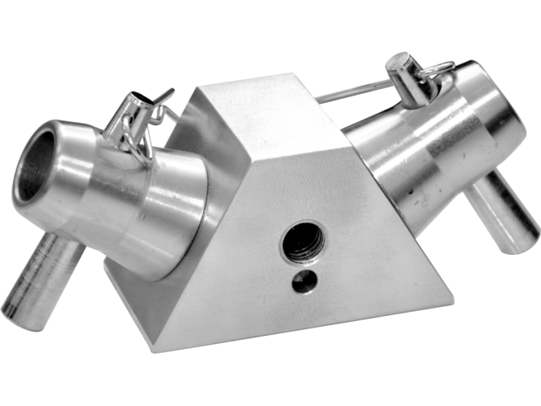 TAF Truss Aluminium | 3192 | Accessories FT31-TT74