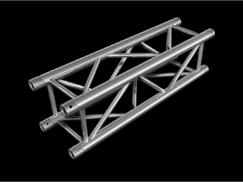 TAF Truss Aluminium   HT34   FT Truss