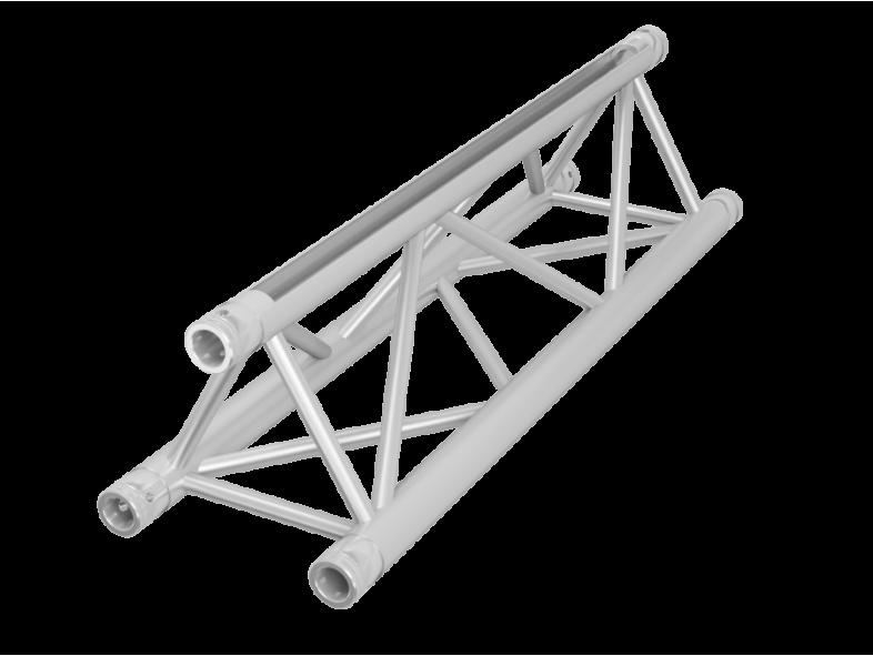 TAF Truss Aluminium   ET33   ET Truss