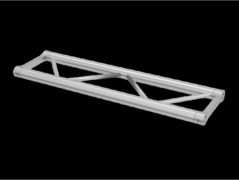TAF Truss Aluminium | LT32 | LT Truss