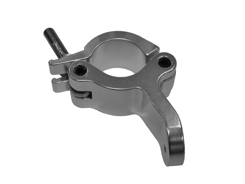 TAF Truss Aluminium | 8021 | Clamps