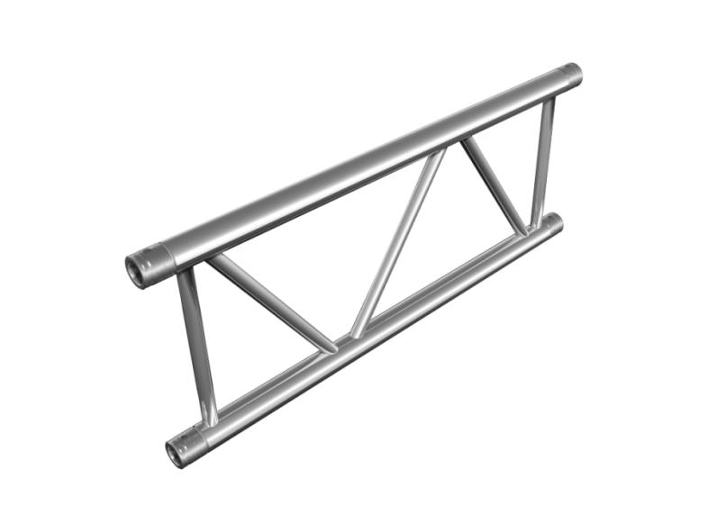 TAF Truss Aluminium | HT42 | FT Truss