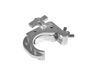 TAF Truss Aluminium | 8032 | Clamps