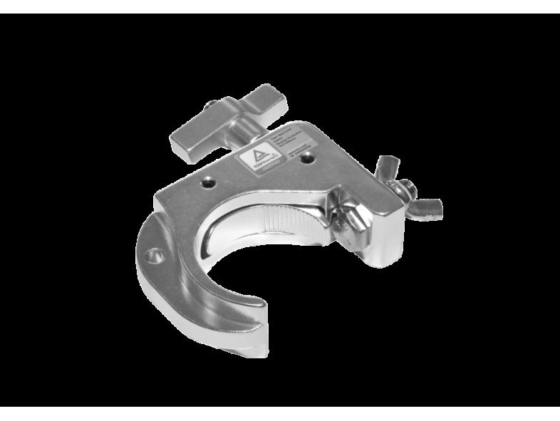TAF Truss Aluminium | 8032 | Clamps