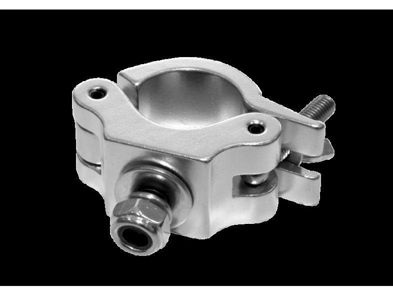 TAF Truss Aluminium | 8034 | Clamps