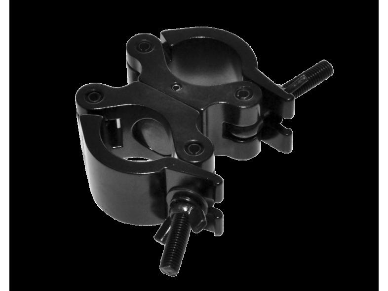 TAF Truss Aluminium | 8003-B | Clamps