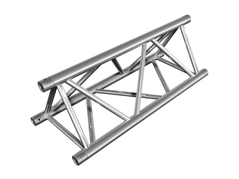 TAF Truss Aluminium | FT43 | FT Truss