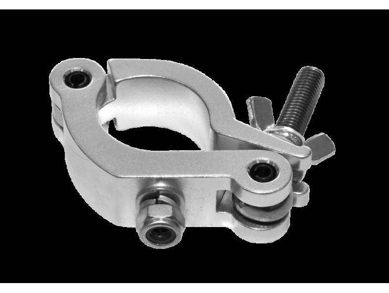 TAF Truss Aluminium   8037   Clamps