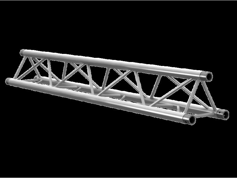 TAF Truss Aluminium | PT33 | PT Truss