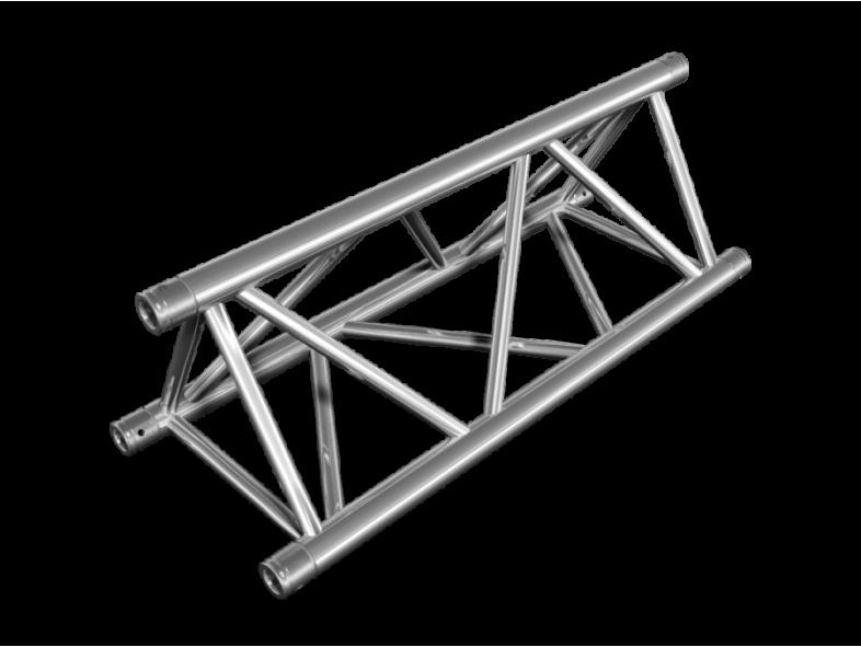 TAF Truss Aluminium   HT43   FT Truss
