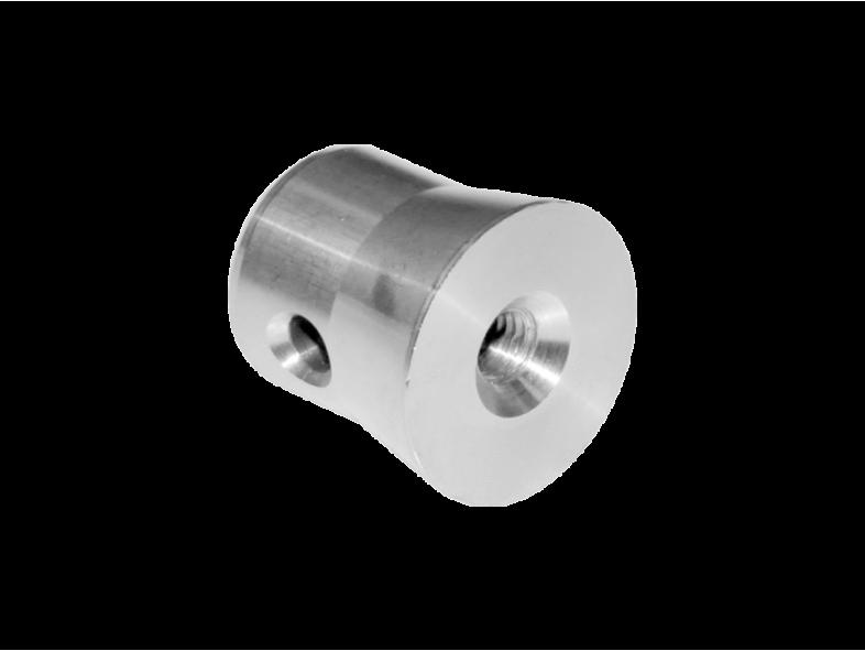 TAF Truss Aluminium   2110   Accessories FT21-24