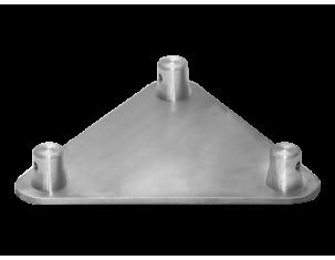 TAF Truss Aluminium | 2002 | Accessories FT21-24