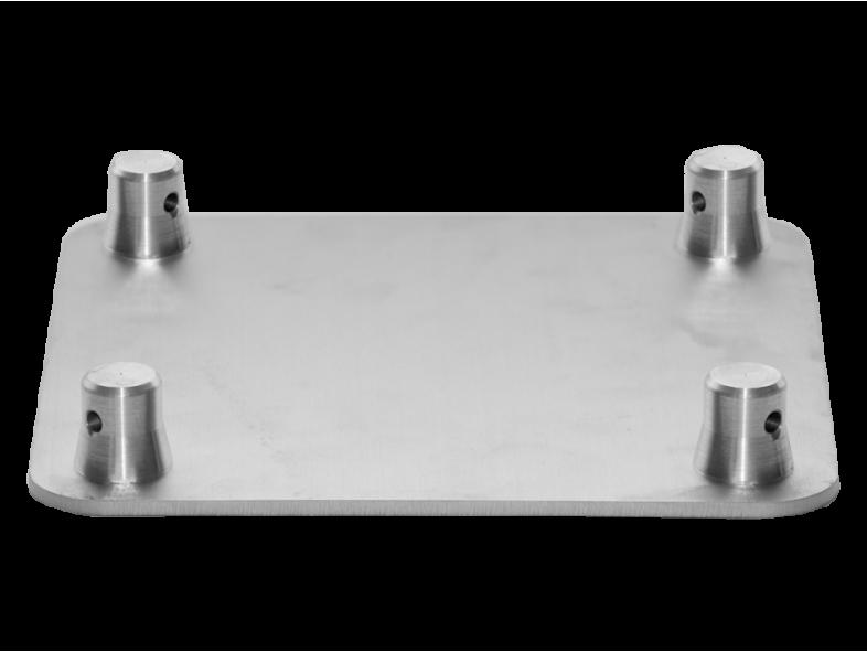 TAF Truss Aluminium   2003   Accessories FT21-24