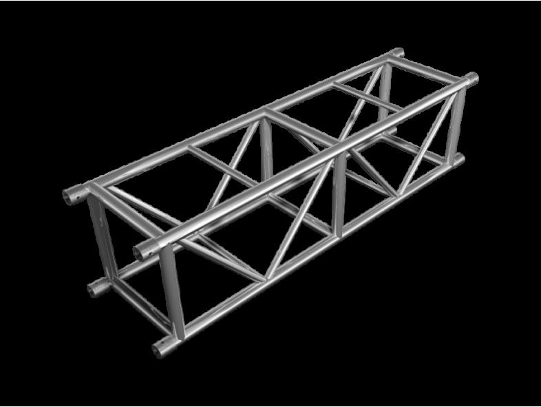 TAF Truss Aluminium | TT54 | FT Truss