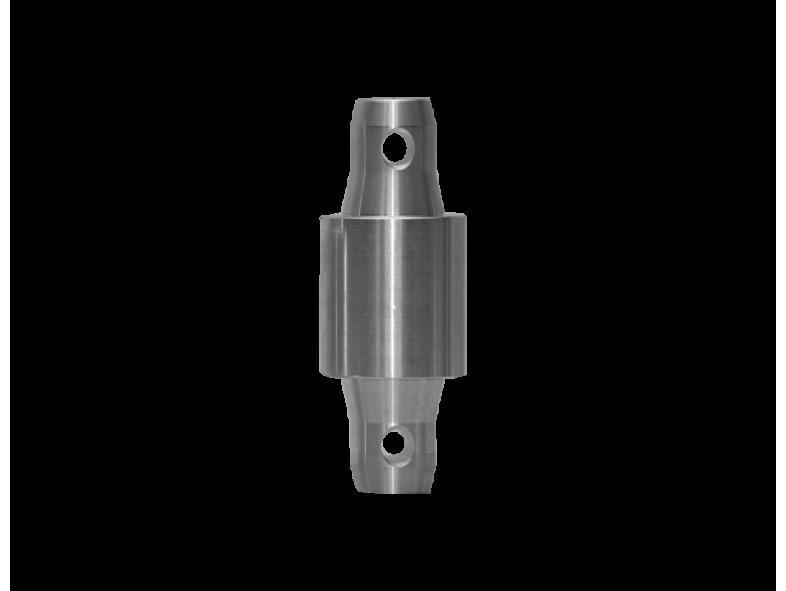 TAF Truss Aluminium   3107   Accessories FT31-TT74