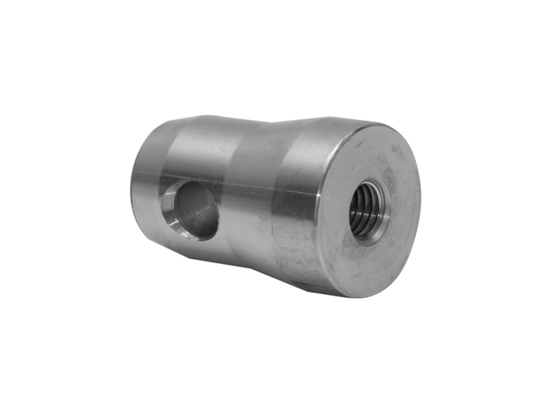 TAF Truss Aluminium   3110   Accessories FT31-TT74