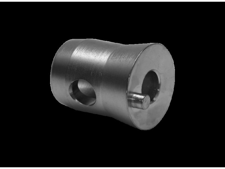 TAF Truss Aluminium | 3116 | Accessories FT31-TT74