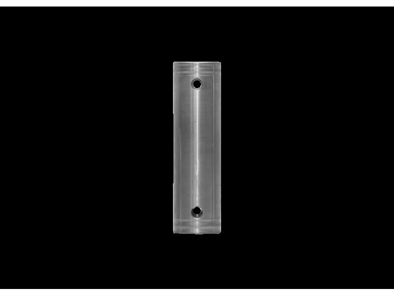 TAF Truss Aluminium | 3121 | Accessories FT31-TT74