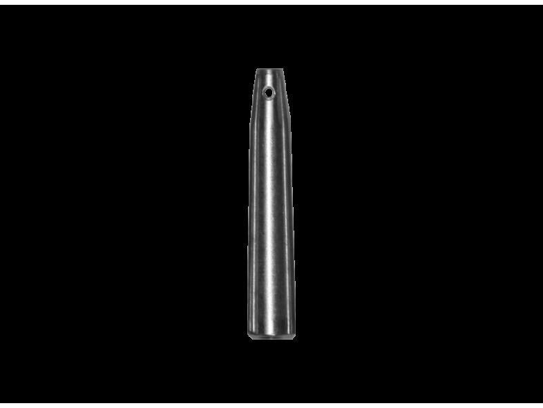 TAF Truss Aluminium | 4342 | Accessories FT31-TT74