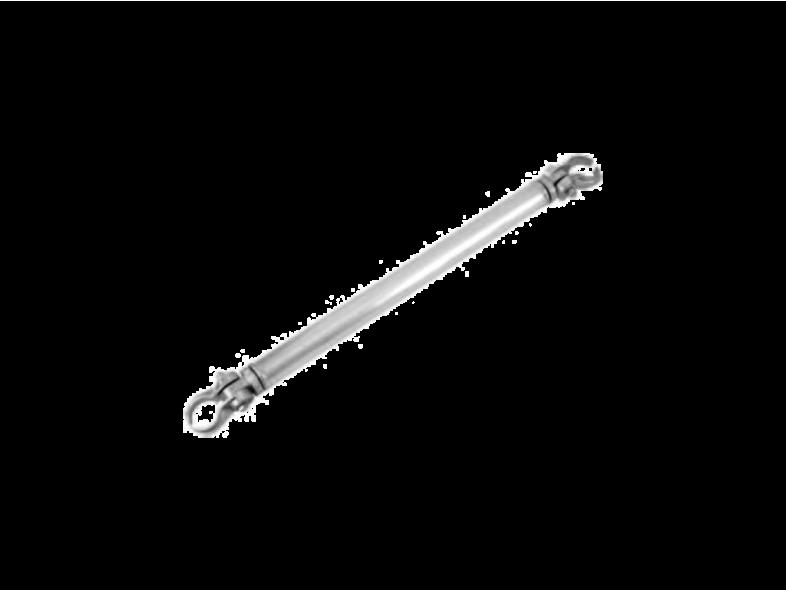 TAF Truss Aluminium   8201   Accessories FT31-TT74
