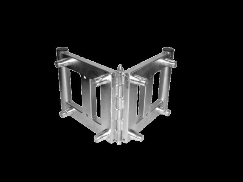 TAF Truss Aluminium | 8301 | Accessories FT31-TT74
