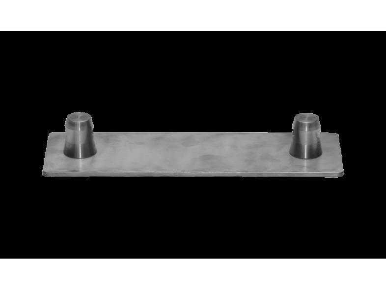 TAF Truss Aluminium | 3002 | Accessories FT31-TT74
