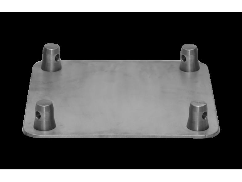 TAF Truss Aluminium | 3004/W | Accessories FT31-TT74