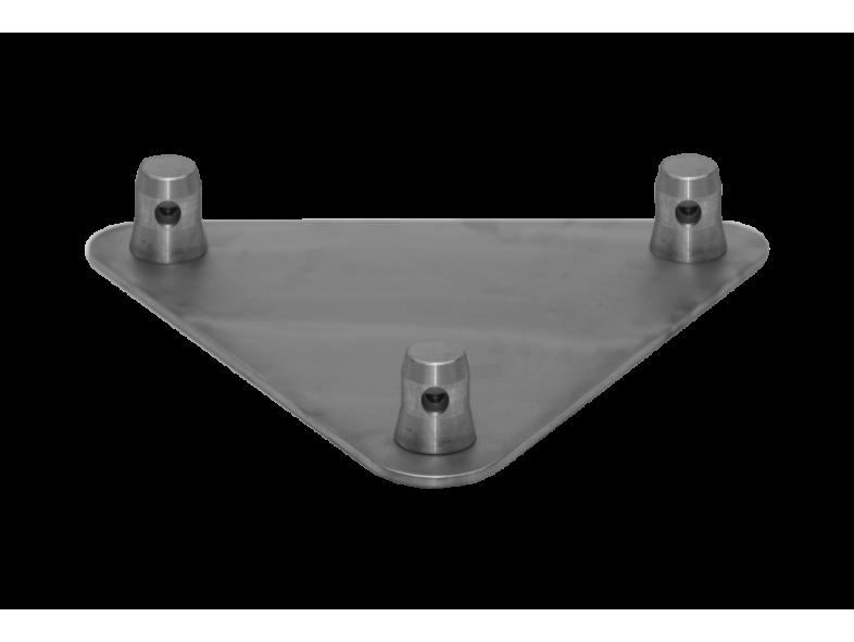 TAF Truss Aluminium | 3008 | Accessories FT31-TT74