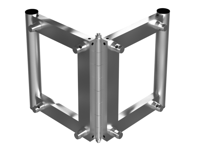 TAF Truss Aluminium | 8303 | Accessories FT31-TT74