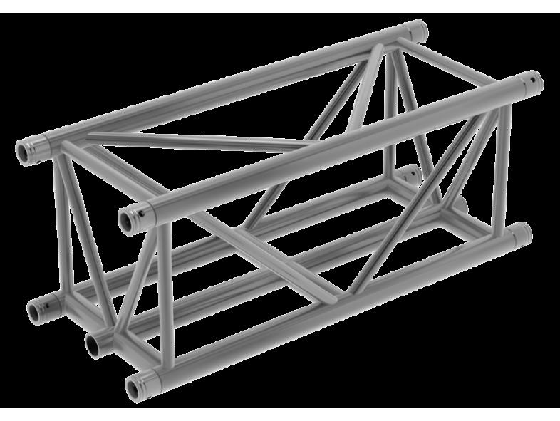 TAF Truss Aluminium | TT45 | FT Truss