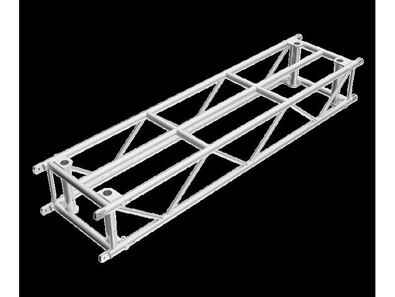 TAF Truss Aluminium | Pre-Rig Truss PR1 | Pre-Rig Truss