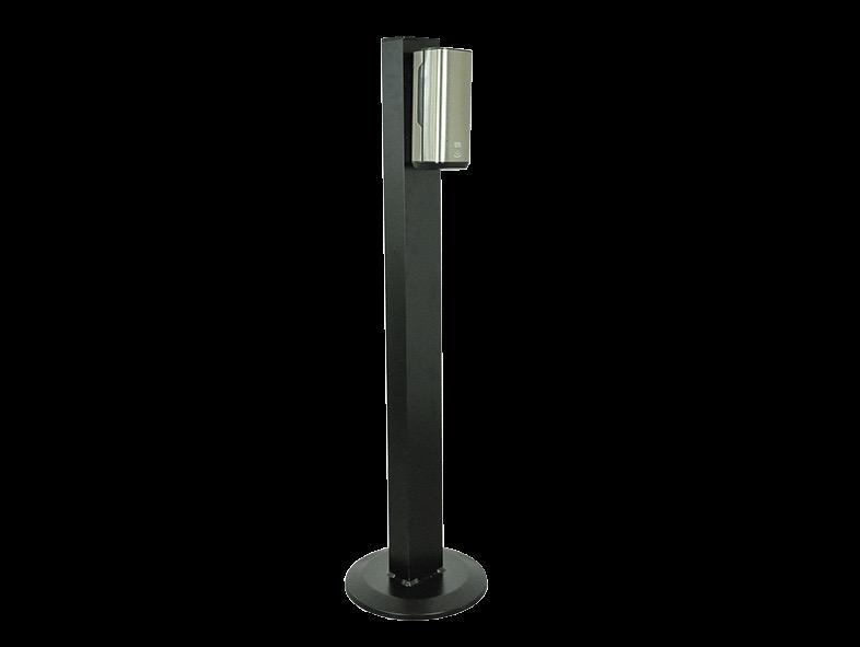 TAF Truss Aluminium | Sanitizer Stand SD40 | Sanitizer Stands