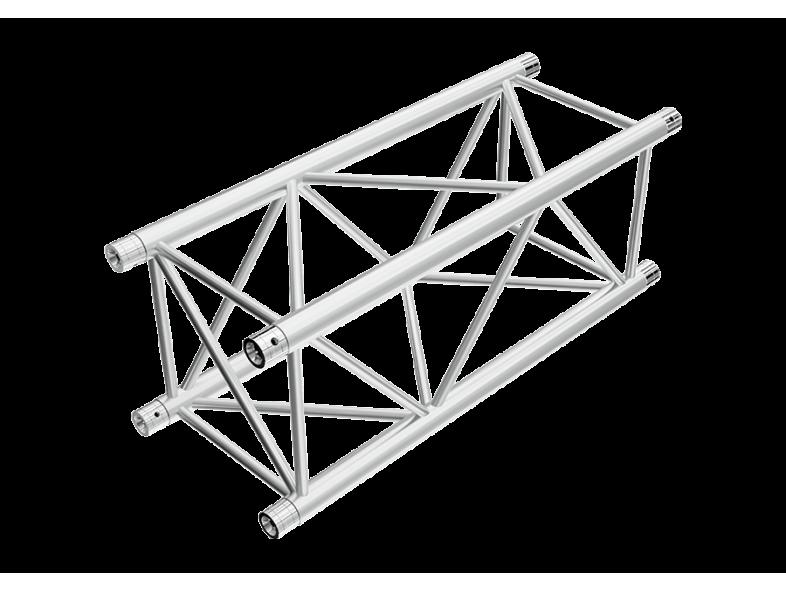 TAF Truss Aluminium | PT44 | PT Truss
