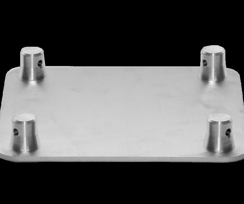 TAF Truss Aluminium | Accessories FT21-24