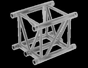 TAF Truss Aluminium | TT45-50 | FT Truss