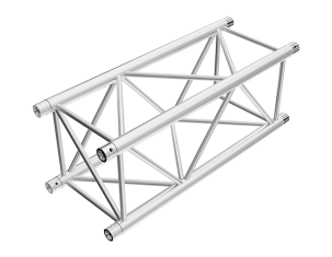 TAF Truss Aluminium | PTH44-21 | PT Truss