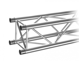 TAF Truss Aluminium   PTH34-50   PT Truss