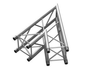 TAF Truss Aluminium   PTH34-C19   PT Truss