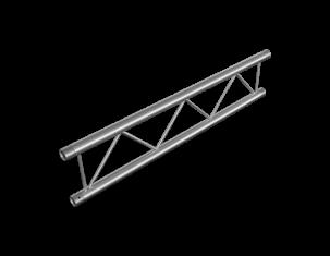 TAF Truss Aluminium | FT22-50 | FT Truss