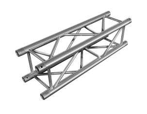 TAF Truss Aluminium   HT34-50   FT Truss