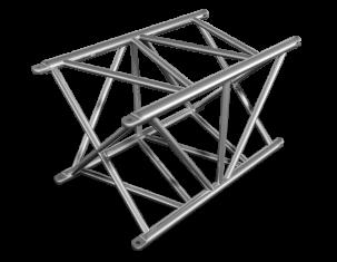 TAF Truss Aluminium | GS620-2FT | Fork Truss
