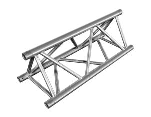 TAF Truss Aluminium   HT43-50   FT Truss