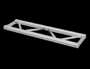 TAF Truss Aluminium | LT32-50 | LT Truss