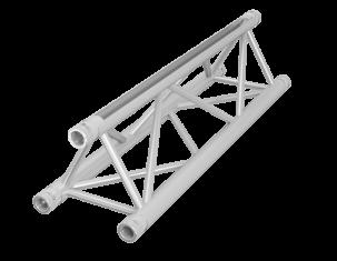 TAF Truss Aluminium   ET33-50   ET Truss
